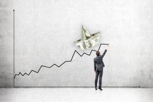 Auto-entrepreneur plafond chiffre d'affaires