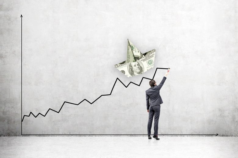 Seuil auto entrepreneur d passement plafond de chiffre d affaires le journal du portage salarial - Depassement plafond auto entrepreneur ...