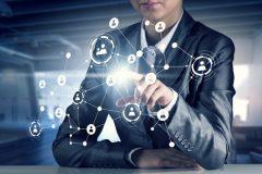 Développer son réseau de consultant
