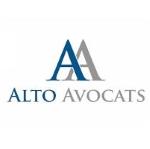 Alto Avocats