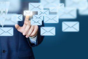 Réussir ses mails professionnels