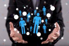 Développer son réseau de freelance