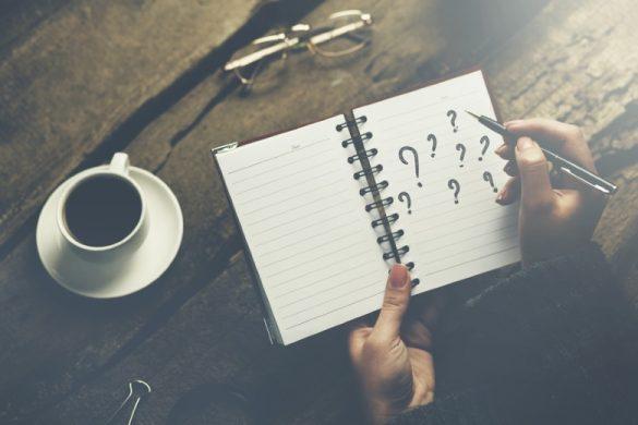 Créer une micro-entreprise : conseils