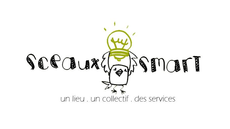 Sceaux Smart espace coworking 92330