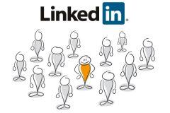 Freelance se démarquer LinkedIn