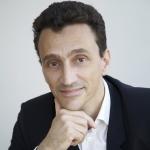 Arnaud Cielle