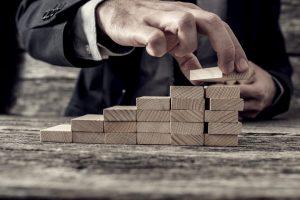 Créer son entreprise : par où commencer