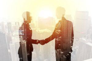 Freelance détecter intérêt prospect