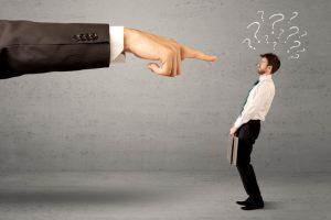 Freelance : les objections du client
