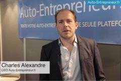 Devenir auto-entrepreneur avantages