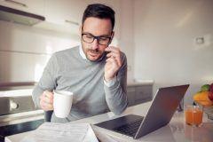 ssii, freelance, portage salarial : statut consultant informatique