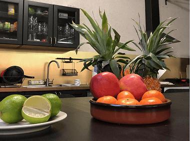 ecoworking-cuisine