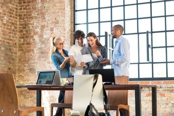 aide creation d'entreprise