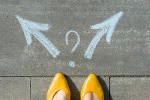 Portage Salarial ou SASU pour devenir indépendant?