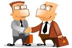 reussir-negociation-commerciale