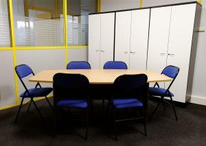 Villejuif---Salle-de-réunion-(2) mon premier bureau