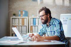 Quitter son emploi pour devenir freelance