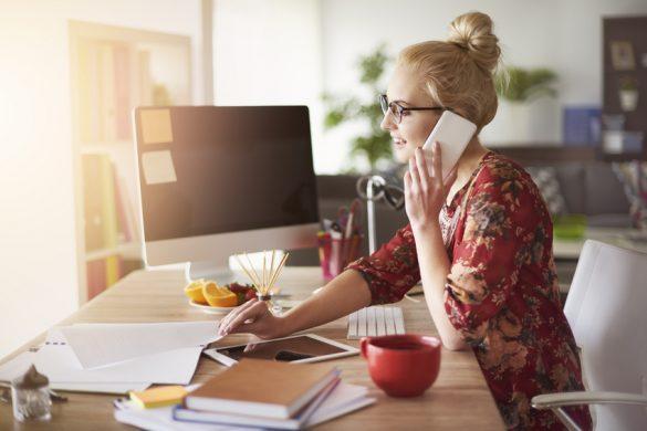 avantage appel freelance