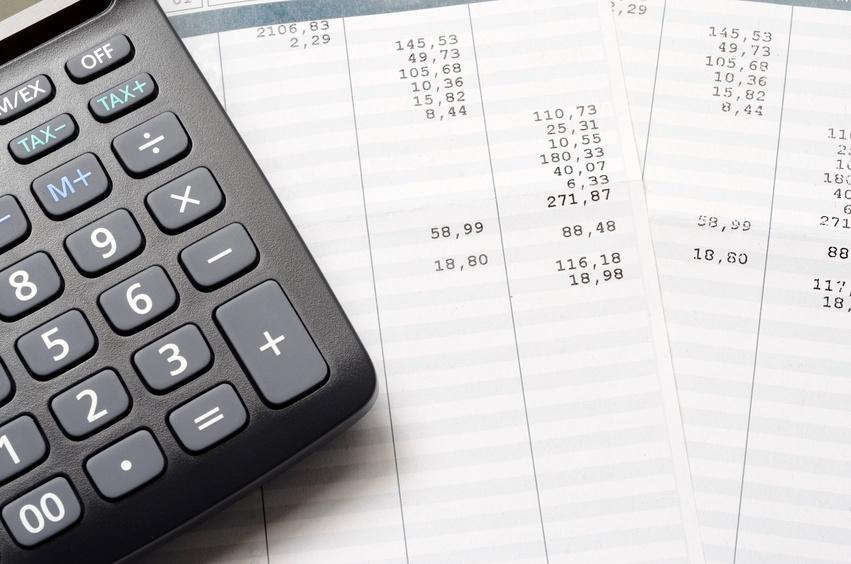 augmenter-tarifs-sans-perdre-clients