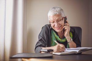 Quels avantages à cumuler Retraite et Portage salarial ?