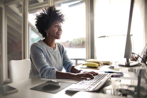 etudiant-entrepreneuriat-portage