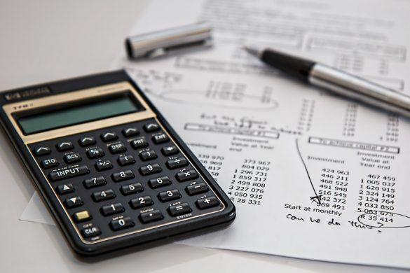 Nos conseils pour déterminer vos tarifs