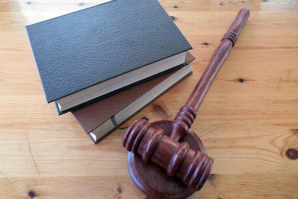 Quel statut juridique pour un indépendant ?