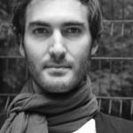 Alexandre Fagret - Portage salarial ITG Bordeaux