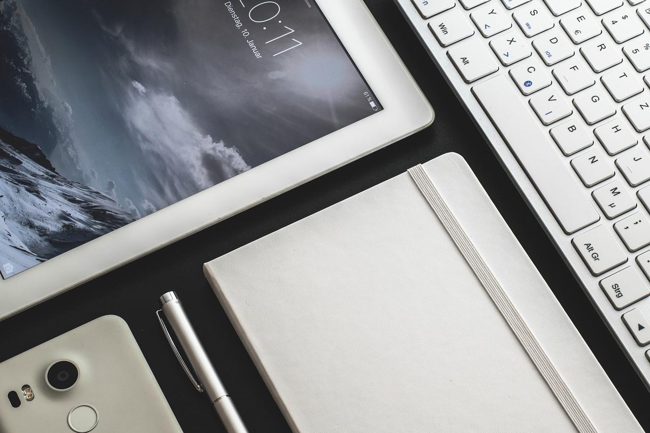 La transformation digitale touche tous les entreprises et les indépendants