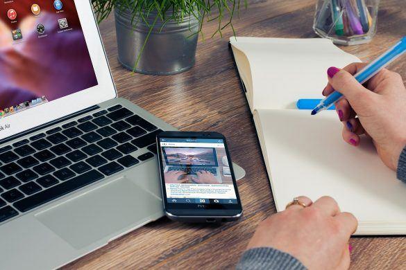 Cumuler le statut de demandeur d'emploi et d'entrepreneur