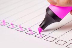 5-questions-pou-savoir-si-vous-êtes-pret-a-devenir-independant