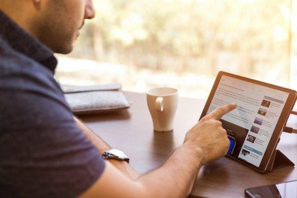 consultants-5-astuces-pour-prospecter-efficacement sur-LinkedIn