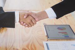 Comment bien terminer un projet client quand on est indépendant ?