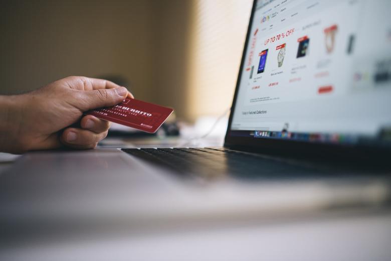 Nudge marketing et incitation à l'achat