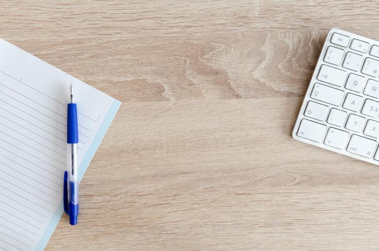 Organiser son temps et son espace de travail