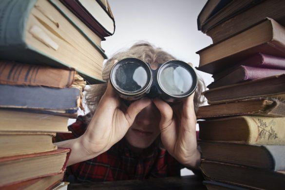Réaliser des études de marché pour bien positionner son blog