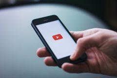 Utiliser YouTube pour faire connaître son activité de freelance