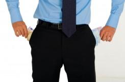 frais et salaire d'un consultant en portage salarial