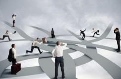 Consultants : comment choisir sa société de Portage Salarial ?