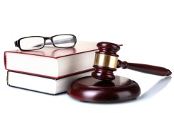 droit-loi-reglementation-societes-portage-salarial