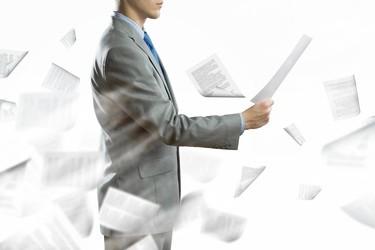 Le contrat de mission du consultant freelance