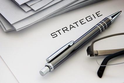 missions de conseil quelle stratégie adopter pour en trouver ?
