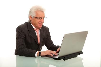 travail pour retraité en mission