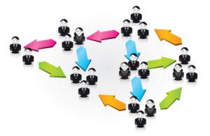 linkedin consultant business e-reputation