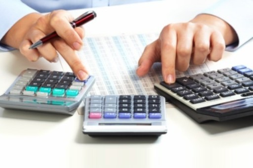 calcul du tarif/prix d'un consultant en portage salarial