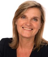 Brigitte Dussart : ITG Nord-Pas-de-calais