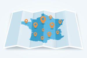 dossier : le portage salarial en France