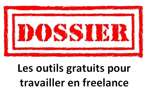 dossier-outils-gratuits-freelance