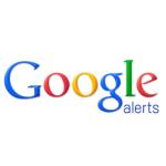 alertes-google