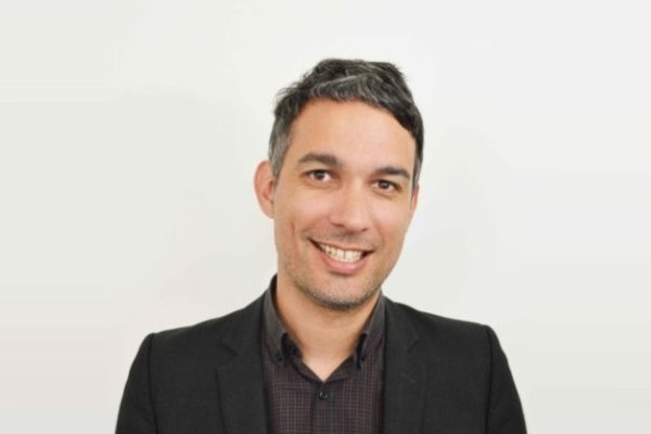 Nicolas Goin : consultant en management et digital